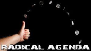 Radical Agenda S03E088 - Choices