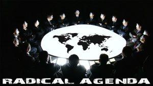 Radical Agenda S04E018 - The Steady State