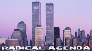 Radical Agenda S04E019 - 9/10 Mindset