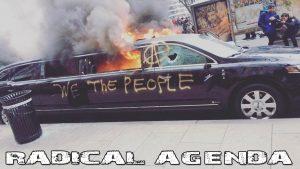 Radical Agenda S04E020 - Inciting Violence