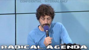 Radical Agenda S04E021 - Biased