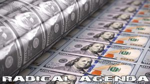 Radical Agenda S04E022 - Money