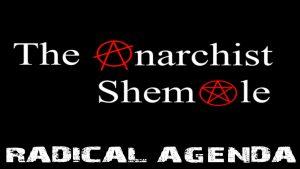 Radical Agenda S04E024 - Sheriff