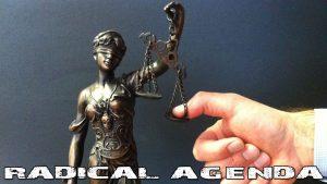 Radical Agenda S04E029 - Cooler Heads