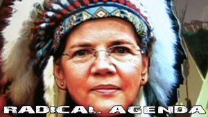 Radical Agenda S04E033 - Pocahontas & Friends
