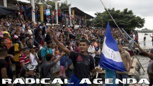Radical Agenda S04E034 - Foreign Influence