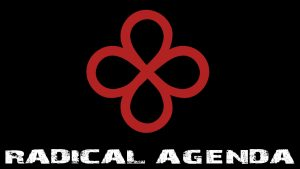 Radical Agenda S04E035 - Brett Stevens