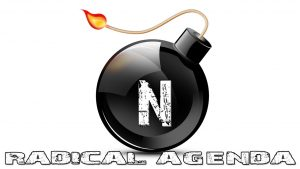 Radical Agenda S04E036 - Bomb Scares