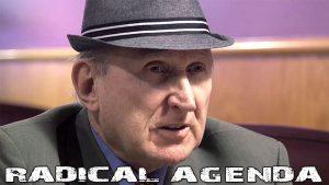 Radical Agenda S04E037 - Art Jones