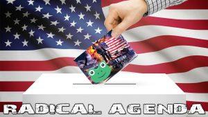 Radical Agenda S04E041 – Fighting Back