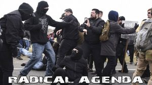 Radical Agenda S04E044 - The Heimbach Comeback