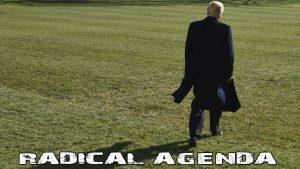 Radical Agenda S04E055 - After Trump