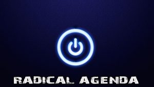 Radical Agenda S04E061 - Shutdown Party