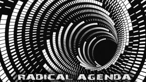Radical Agenda S04E064 - Spiraling Out