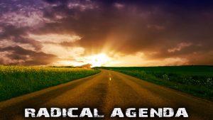 Radical Agenda S04E065 - Coinciding Conclusions