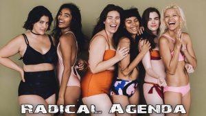 Radical Agenda S05E002 - Dating Diverse Degenerates