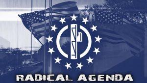 Radical Agenda S05E003 - Patriot Front