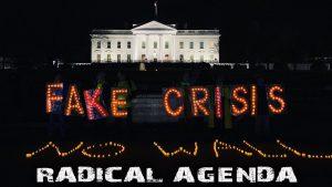 Radical Agenda S05E004 - Don't Look