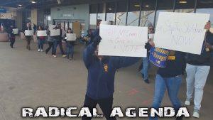 Radical Agenda S05E005 - Public Service