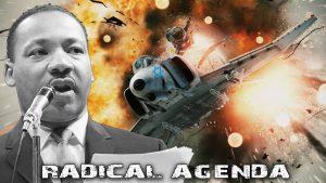 Radical Agenda S05E008 - Dream