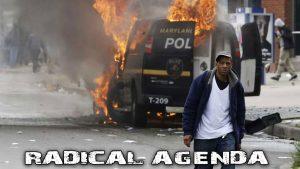Radical Agenda S05E011 - Great Moments in Black History
