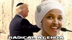 Radical Agenda S05E013 - For Fear of the Jews