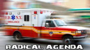 Radical Agenda S05E014 - Emergent Reee