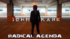 Radical Agenda S05E017 - John Mark