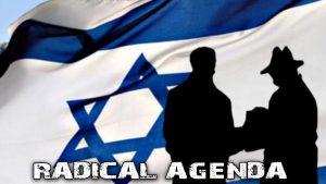 Radical Agenda S05E019 - Setup
