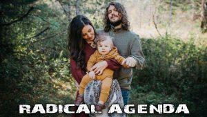 Radical Agenda S05E021 - So To Agenda