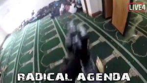 Radical Agenda S05E022 - Revenge for Ebba