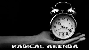 Radical Agenda S05E023 - Late Show