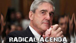 Radical Agenda S05E025 - Sow Collusion
