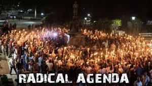 Radical Agenda S05E032 - Inevitable