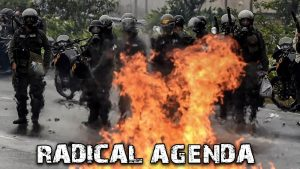 Radical Agenda S05E033 - Overestimated