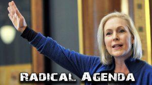 Radical Agenda S05E041 - Oblivious