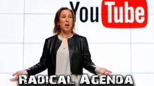 Radical Agenda S05E043 - Courting Failure