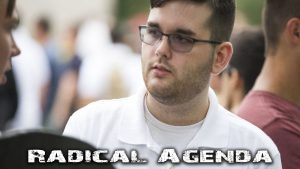 Radical Agenda S05E047 - Mercy