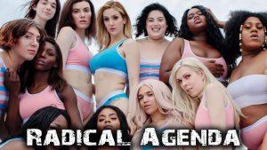 Radical Agenda S05E048 – Ending Pride