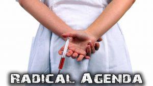 Radical Agenda S05E049 - Medic!