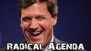 Radical Agenda S05E059 - Of Threats & Hoaxes