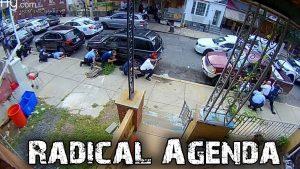 Radical Agenda S05E061 - Hate Speech