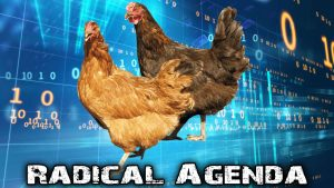 Radical Agenda S05E064 - Home To Roost