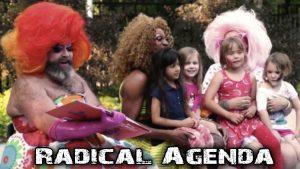 Radical Agenda S05E065 - Groomers