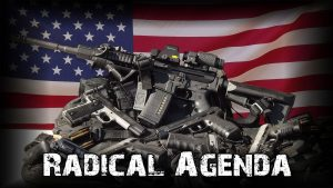 Radical Agenda S05E068 - Buyback