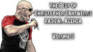 Radical Agenda S05E076 – Best of the Radical Agenda Volume 5