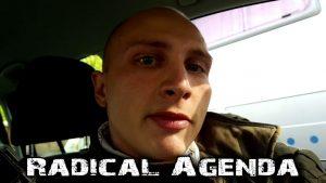 Radical Agenda S05E077 - Listen